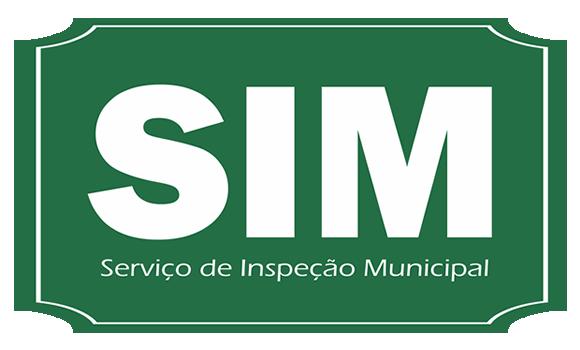 Resultado de imagem para Selo de Inspeção Municipal